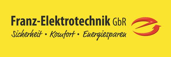 Franz Elektrotechnik aus Ebersbach-Neugersdorf