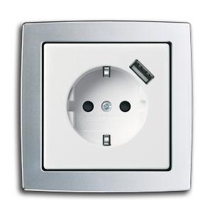 haus und energietechnik von franz elektrotechnik bei l bau zittau g rlitz bautzen. Black Bedroom Furniture Sets. Home Design Ideas